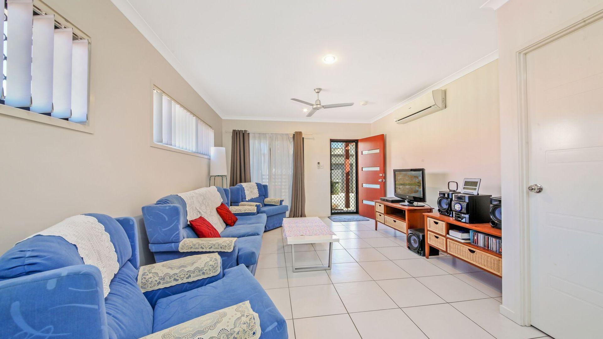 3/38 Kondalilla Place, Fitzgibbon QLD 4018, Image 2