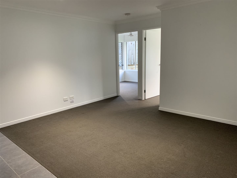 23 Alepine Place, Mount Cotton QLD 4165, Image 1