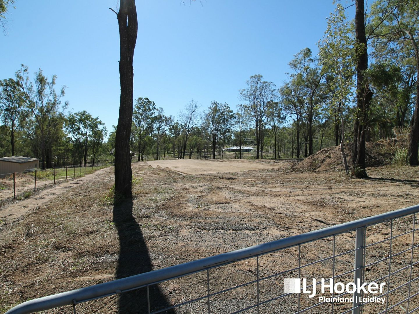 45 Wagtail Drive, Regency Downs QLD 4341, Image 2