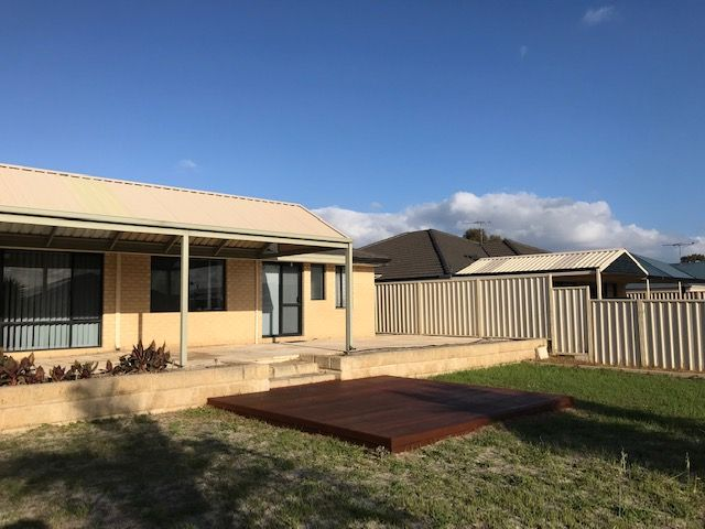 6 Dongara Way, South Lake WA 6164, Image 0