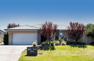 Picture of 1/15 Vera Court, Mudgee NSW 2850