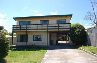Picture of 7 Ocean Court, Lakes Entrance VIC 3909