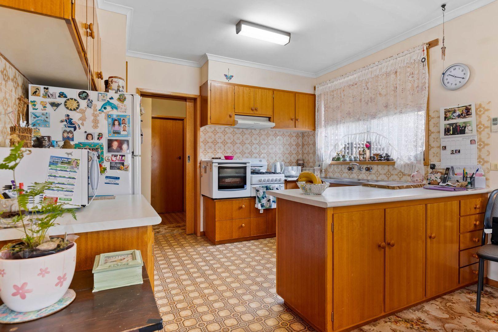 1/12 Lilley  Street, Ballarat North VIC 3350, Image 1
