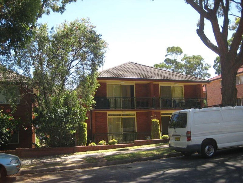 2/61 Noble Street, Allawah NSW 2218, Image 0