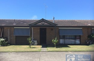 Picture of 5/14 - 18 Bell Street, Moe VIC 3825