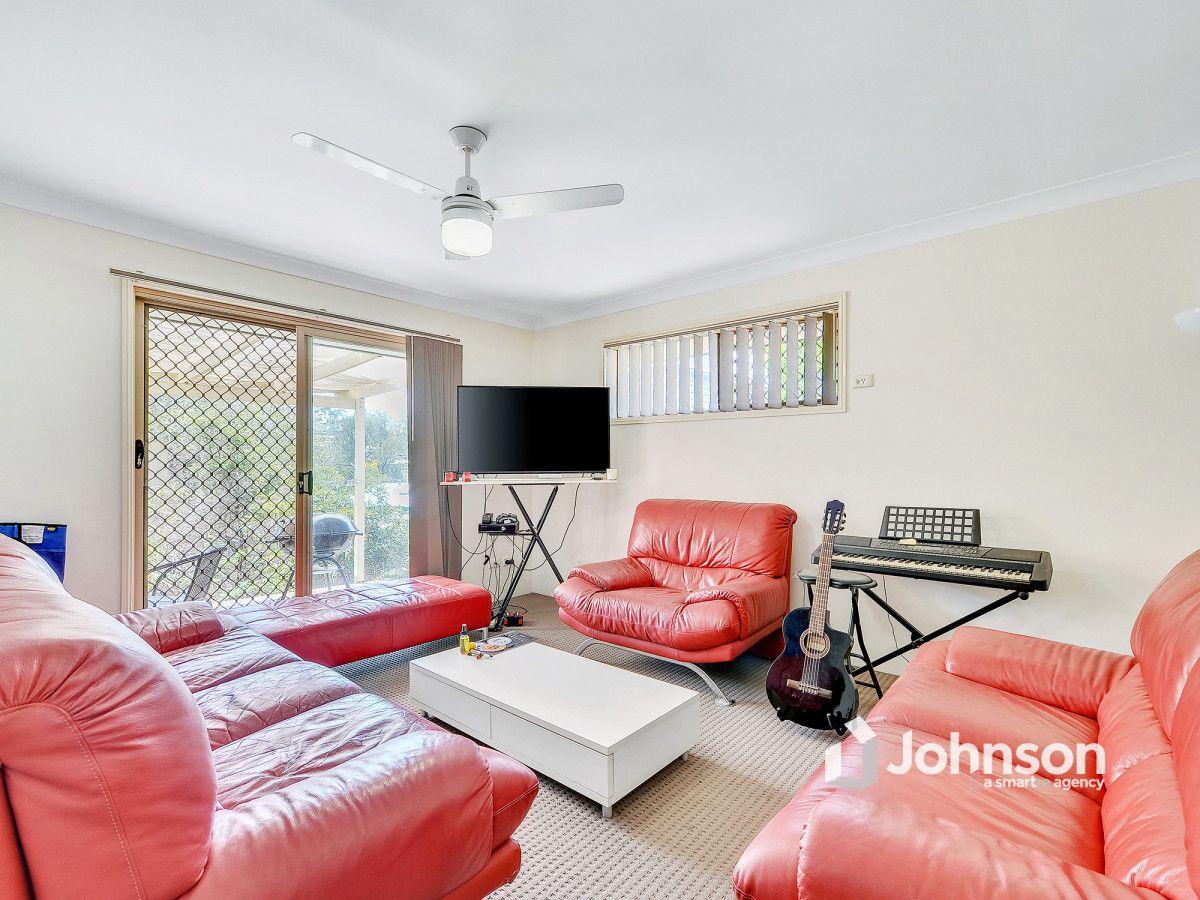 18 Elms Street, Bundamba QLD 4304, Image 2