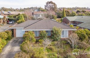 Picture of 36 Benwerrin Crescent, Norwood TAS 7250