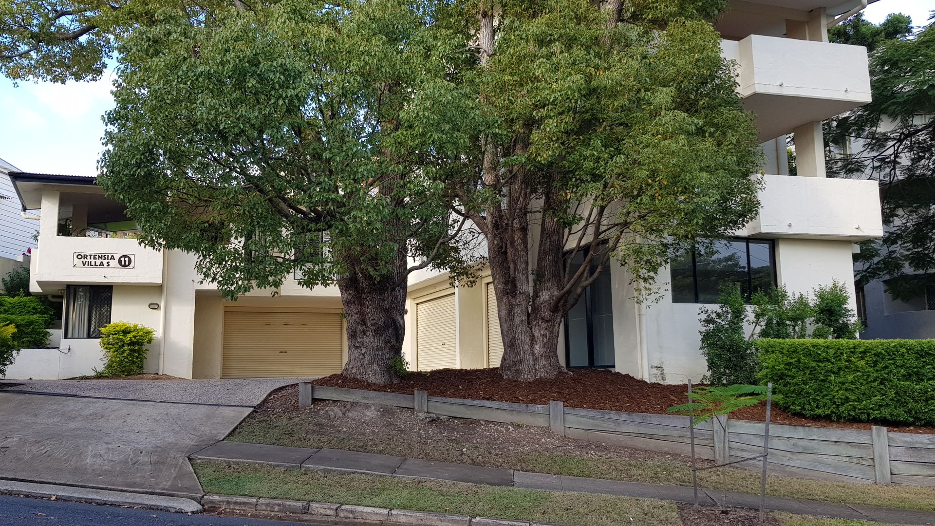4/11 Ford Street, Clayfield QLD 4011, Image 0