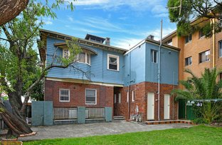 4/530 New Canterbury Rd, Dulwich Hill NSW 2203