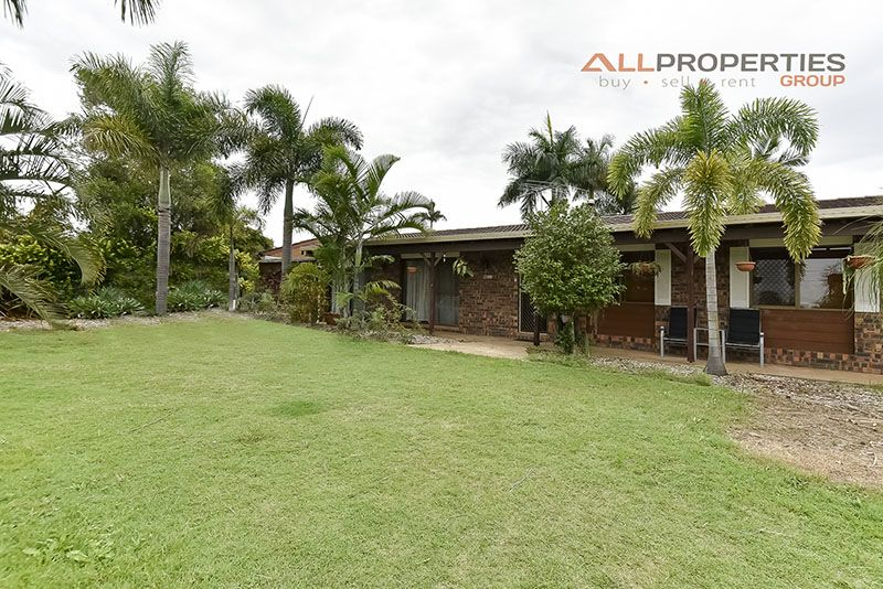2 Cosway Street, Hillcrest QLD 4118, Image 0