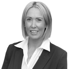 Helen Woodhouse, Sales representative