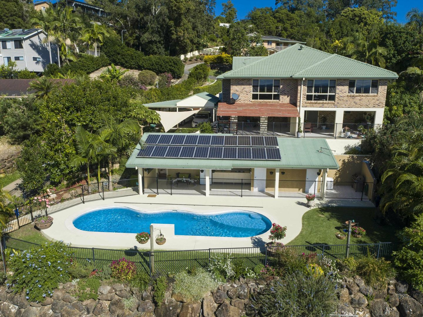30 Mountain View Drive, Goonellabah NSW 2480, Image 1
