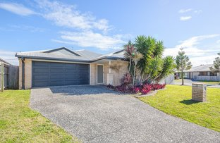 2 Racemosa Street,, Caboolture QLD 4510