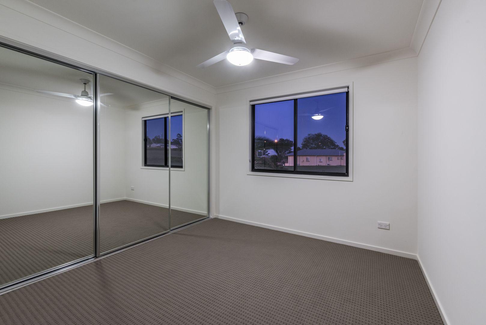 36/7 Giosam Street, Richlands QLD 4077, Image 2