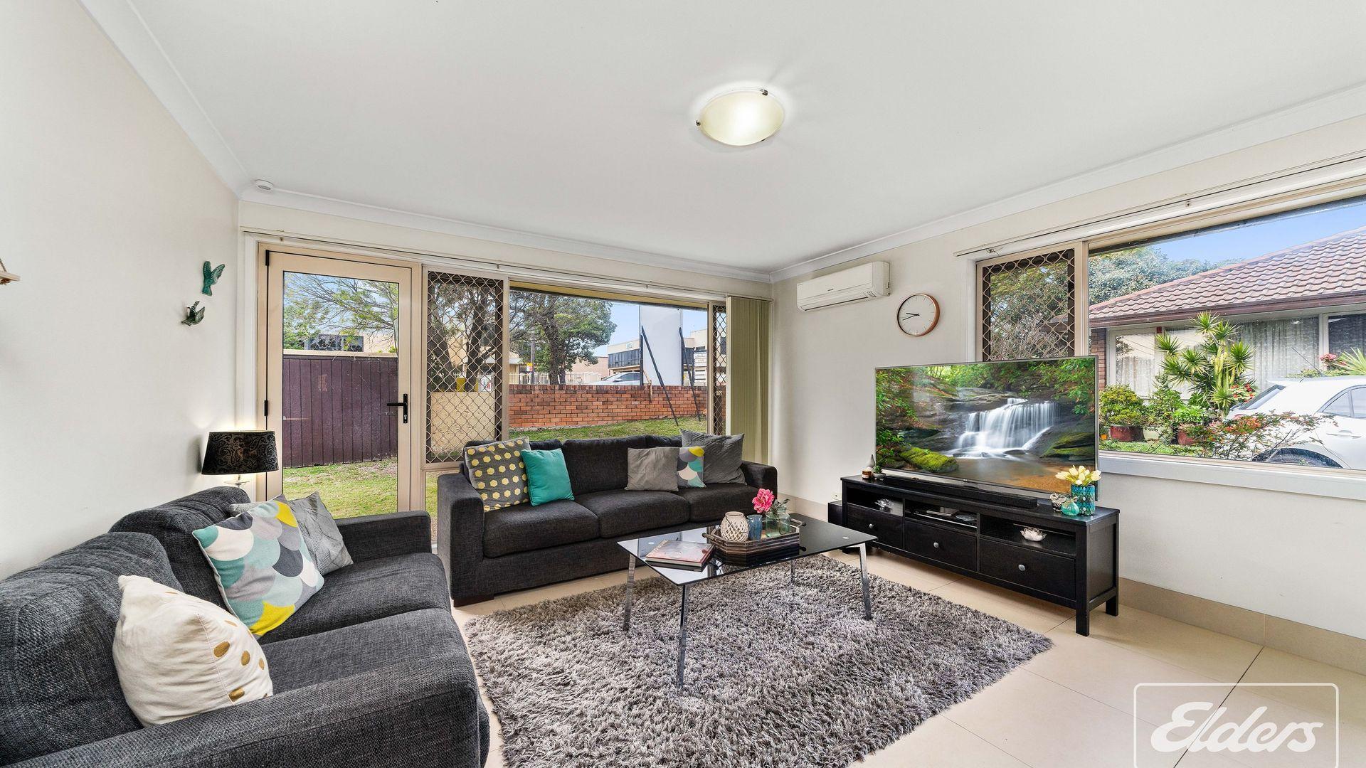 17/88 Rookwood Road, Yagoona NSW 2199, Image 2