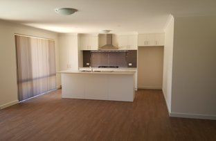 Picture of A/14 Currawong Way, Thornlie WA 6108