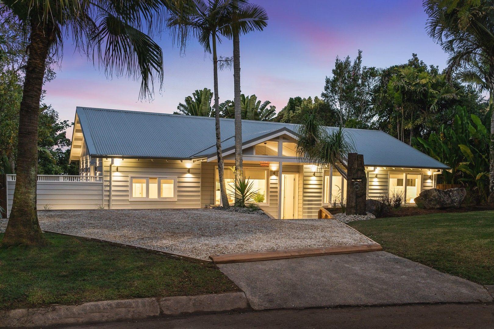 8 Gira Place, Ocean Shores NSW 2483, Image 1
