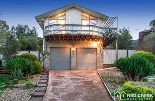 Picture of 4 Maguire Drive, Sunbury VIC 3429