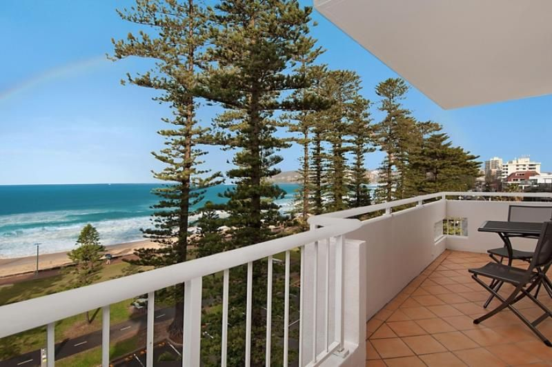 14/114 North Steyne, Manly NSW 2095, Image 0