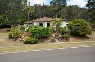 Picture of 33 Bells Road, Lithgow NSW 2790