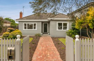 Picture of 10 Curtin Avenue, Hadfield VIC 3046
