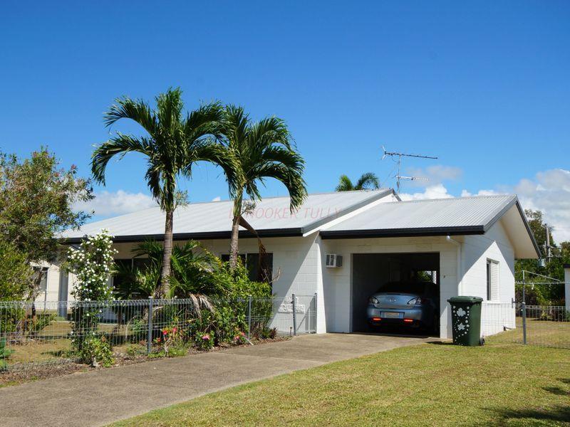 7 Casuarina Street, Tully Heads QLD 4854, Image 0