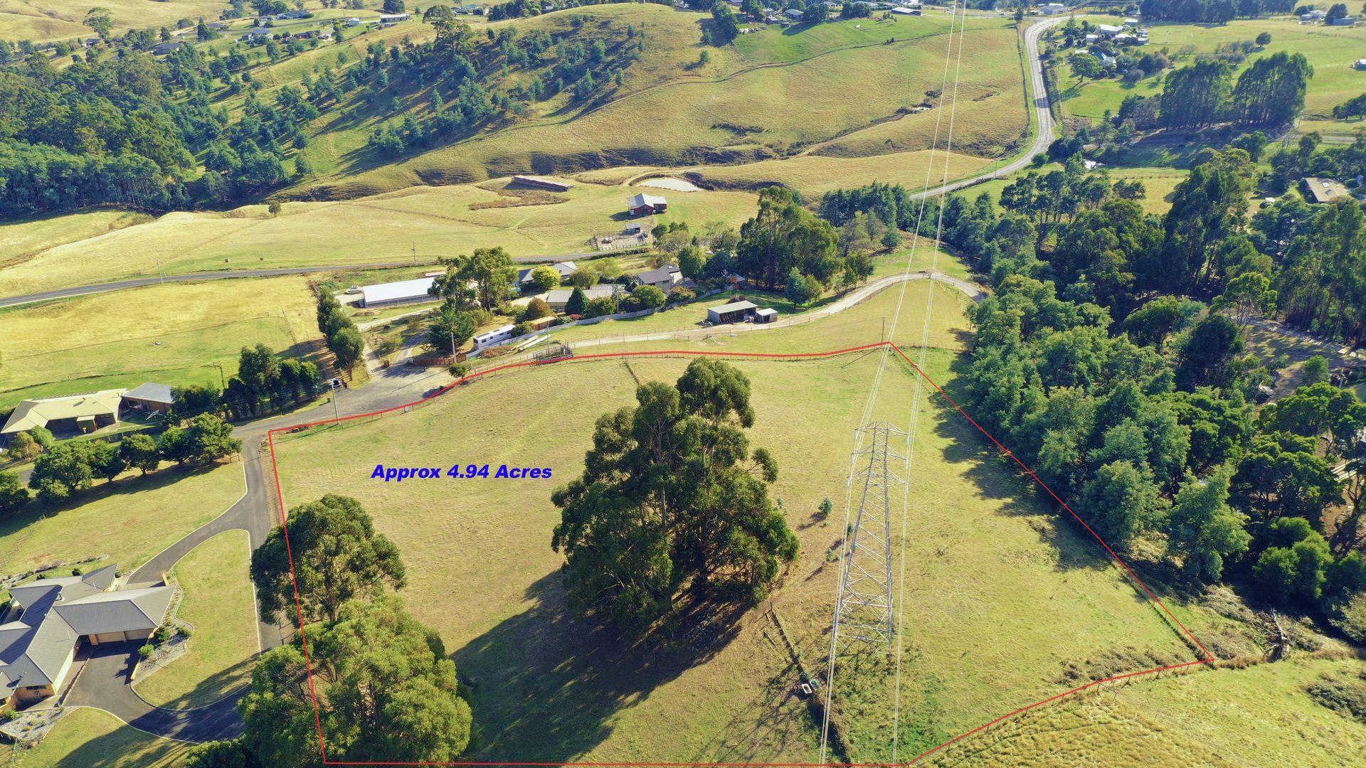 36 Scotts Court, Acacia Hills TAS 7306, Image 1