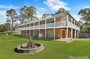 Picture of 32 McCormack Road South, Kurwongbah QLD 4503