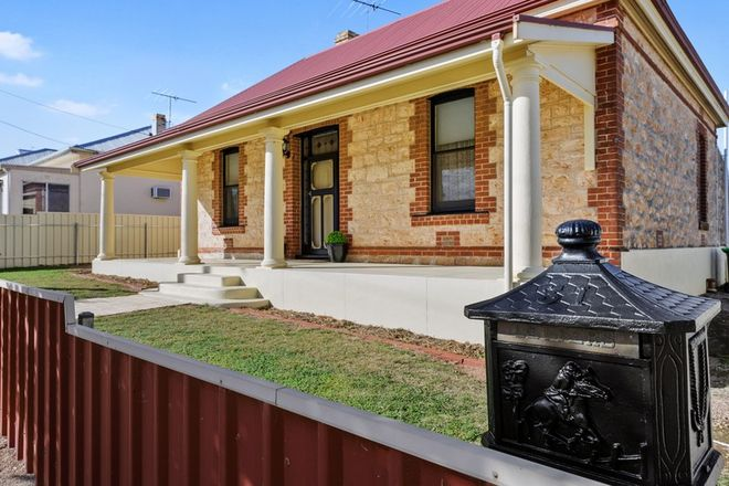 Picture of 31 Walter Street, MAITLAND SA 5573