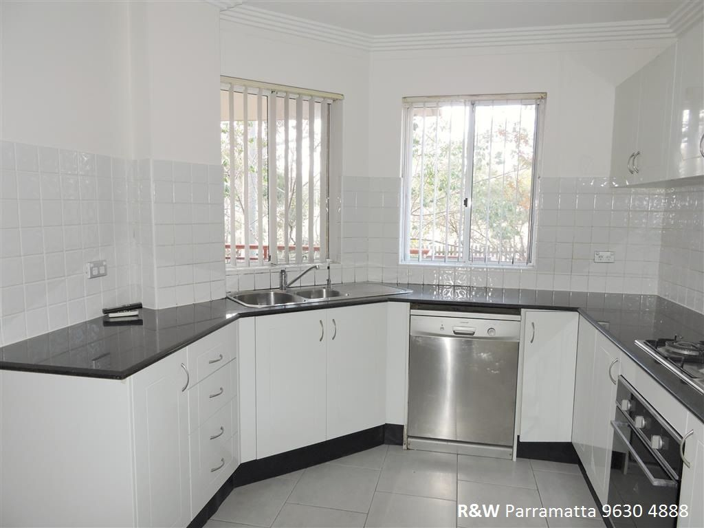 10/31 Moss Place, Westmead NSW 2145, Image 2