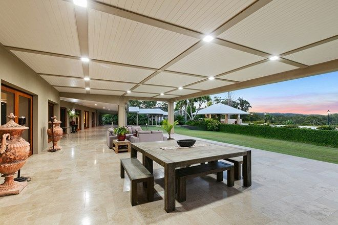 Picture of 53 Upper Hutton Road, KIAMBA QLD 4560