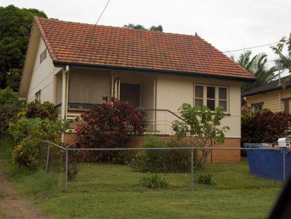 76 McLennan Street, Woody Point QLD 4019, Image 0