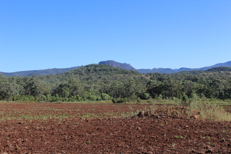 "'' Part Arcadia"", Bellata NSW 2397, Image 1"