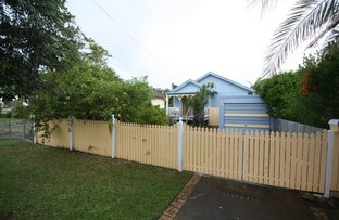 5 Dodds St, Margate QLD 4019