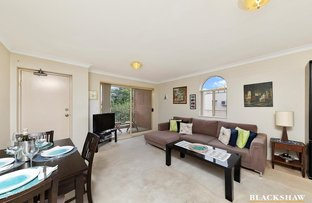 Picture of 25/12 Albermarle  Place, Phillip ACT 2606