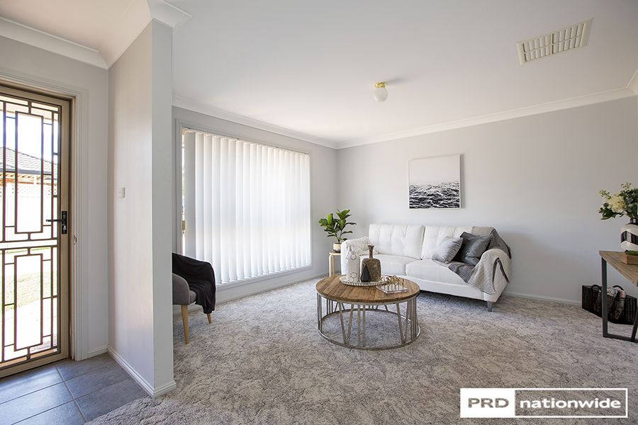 31A The Retreat, Hillvue NSW 2340, Image 1