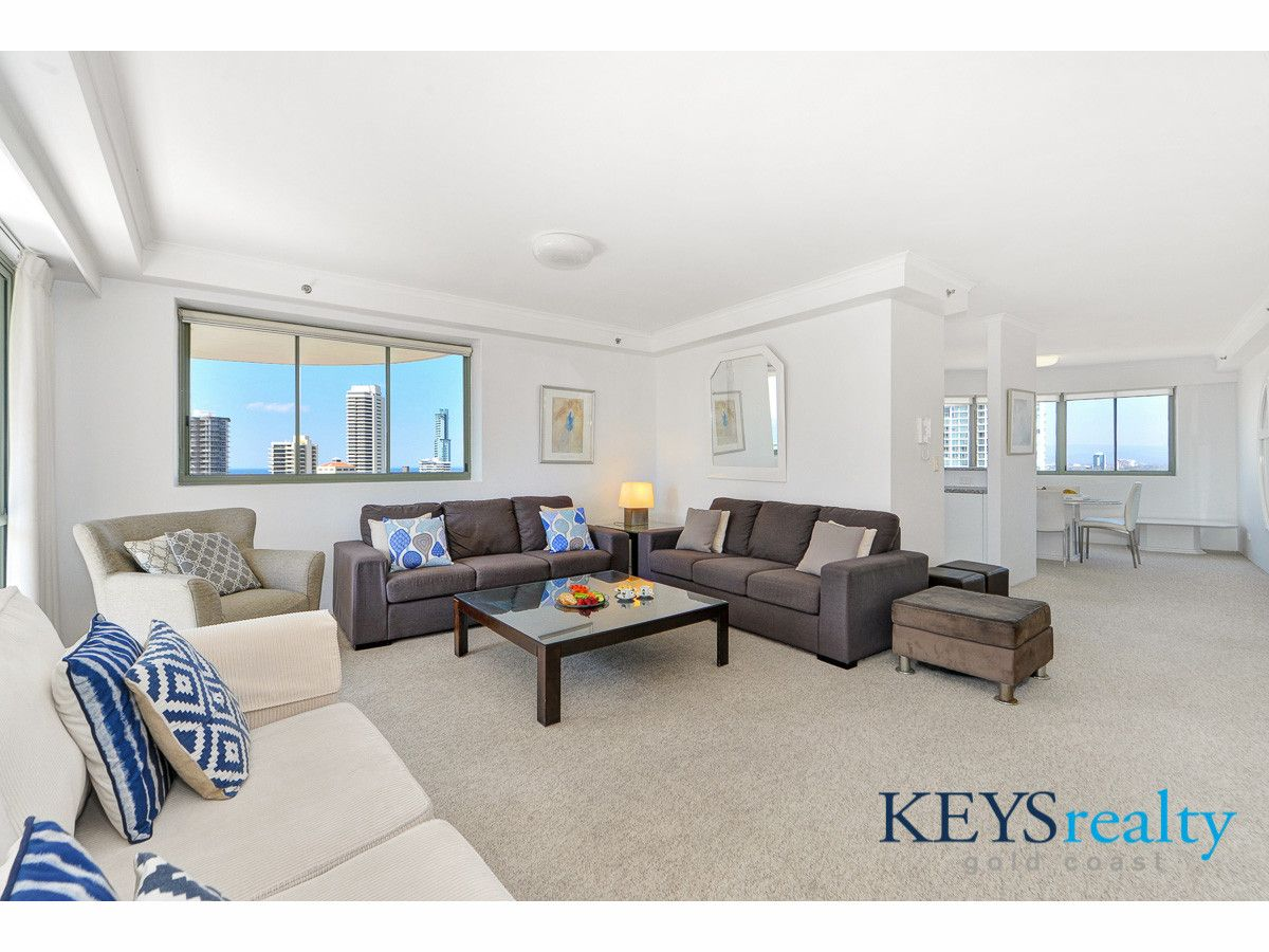 67/29 Woodroffe Avenue, Main Beach QLD 4217, Image 1