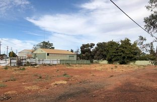 Picture of 1 Coventry Street, Kalgoorlie WA 6430