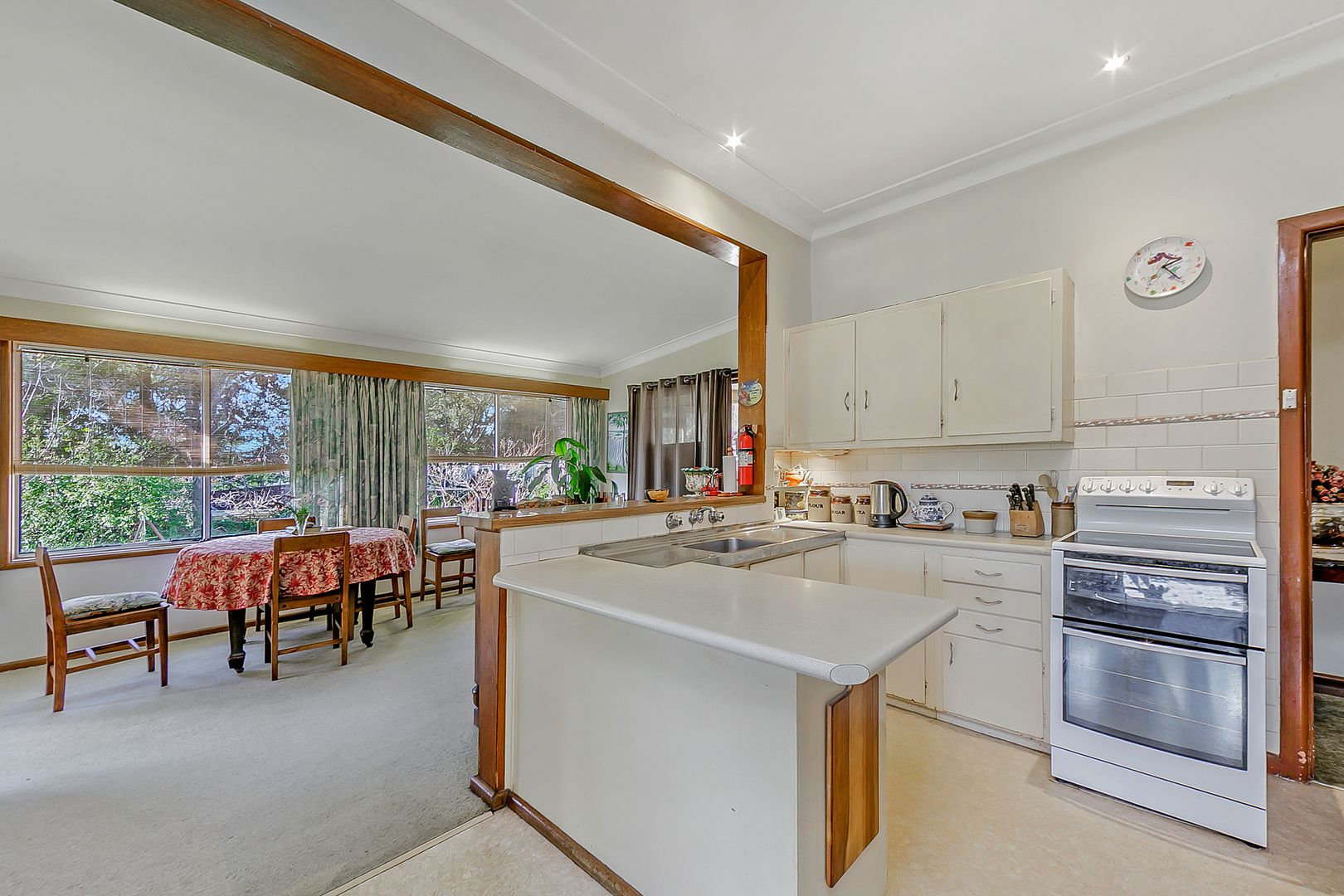 34 Raimonde Road, Carlingford NSW 2118, Image 2
