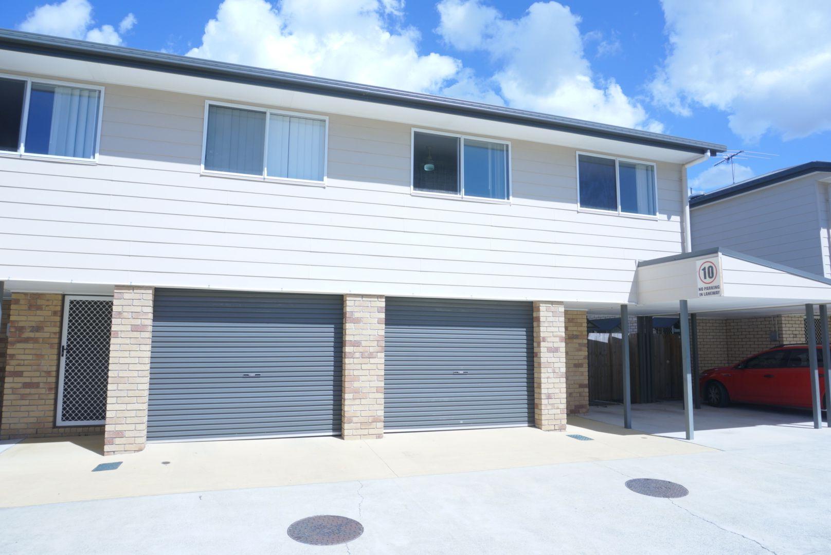25/137 Duffield road, Kallangur QLD 4503, Image 0