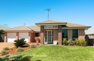 Picture of 2 Chino place, Kellyville Ridge NSW 2155