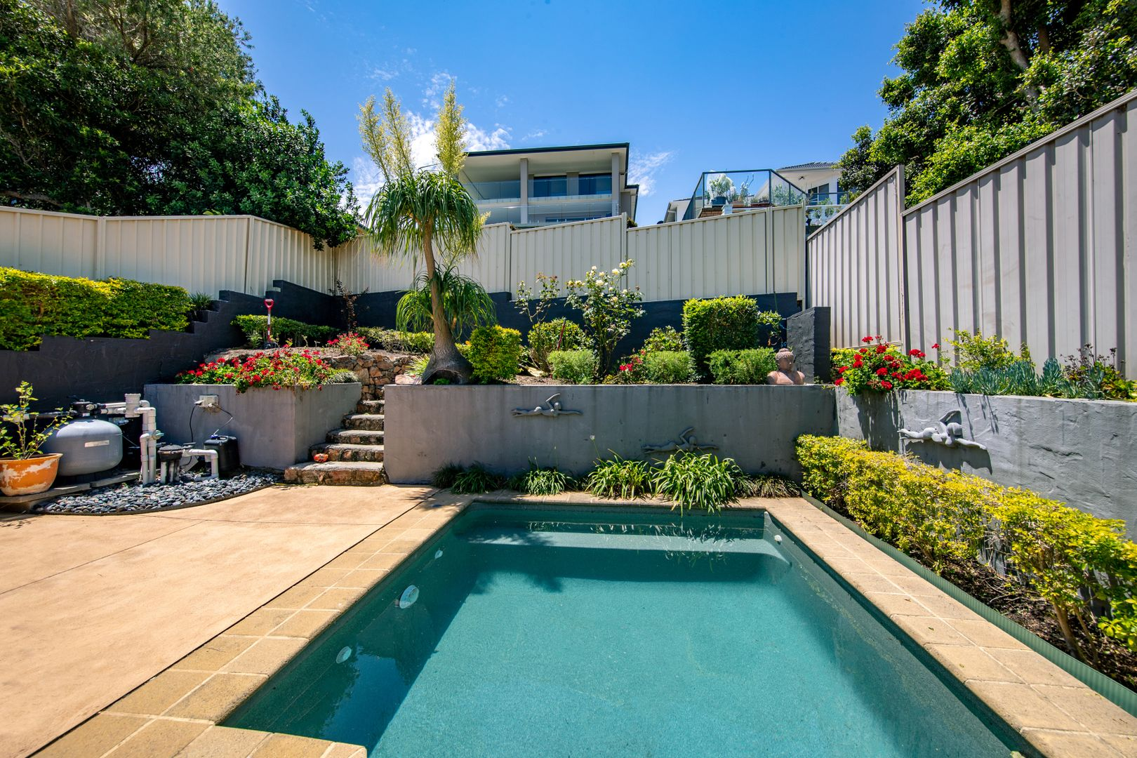 19 The Parade, Belmont NSW 2280, Image 1