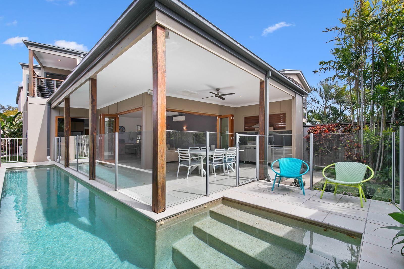 18 Edith Street, Wellington Point QLD 4160, Image 0