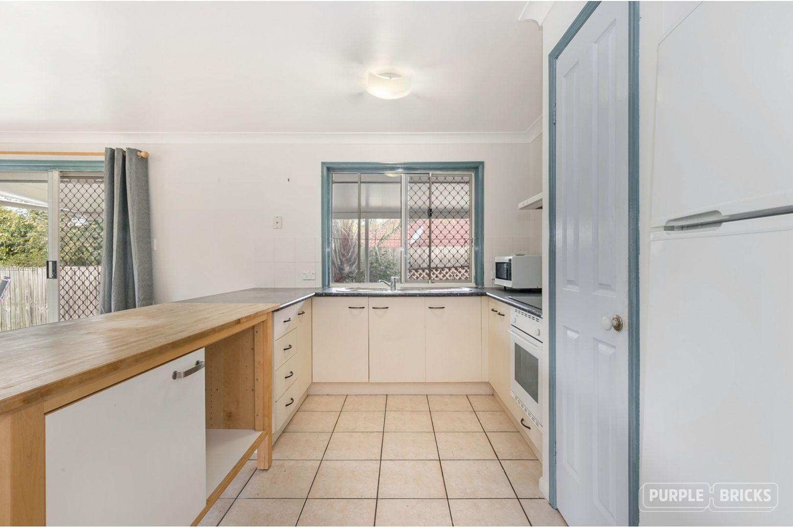 22 Palmer Crescent, Wacol QLD 4076, Image 1
