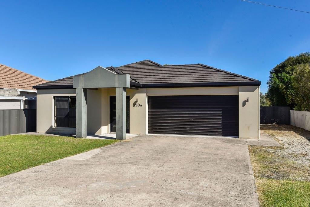 150A Mount Gambier Road, Millicent SA 5280, Image 0