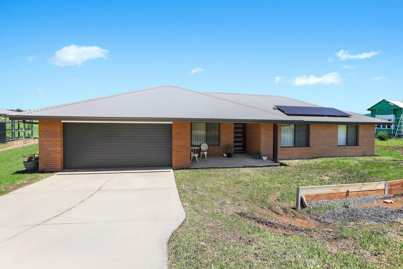 21 Willow Dene Avenue, Beechwood NSW 2446, Image 1