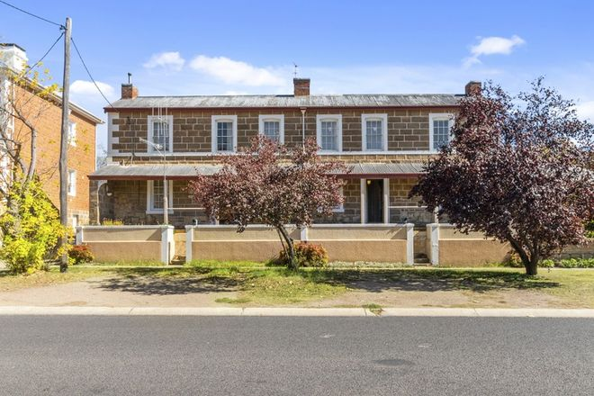 Picture of 47-49 Lambie Street, COOMA NSW 2630