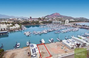 Picture of 9/48-55 Sir Leslie Thiess Drive, Townsville City QLD 4810