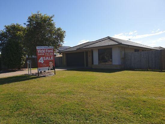 10 Jones Court, Caboolture QLD 4510, Image 0