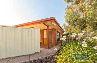 Picture of 9/28 Eighth Street, Gawler South SA 5118